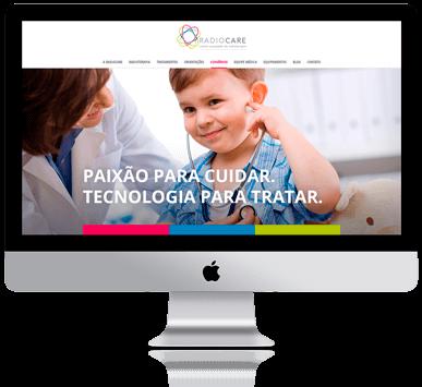 Radiocare